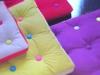cushion-ideas